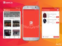 Jahit.in   Fashion app