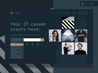 Kangaroo Job Portal