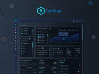 Geomap