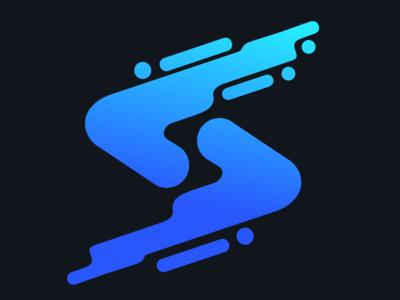 Logo renewal