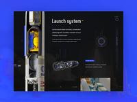 Airbus Safran Launchers - 01