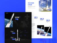 Airbus Safran Launchers - 02
