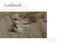 Maradji lookbook 14