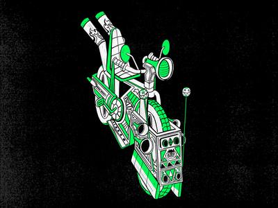 Prity Bike