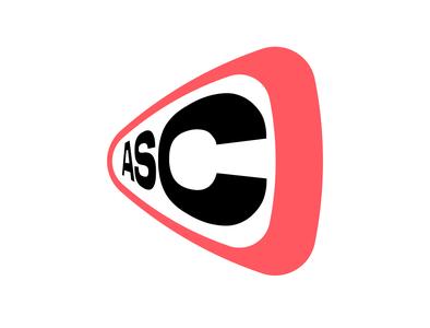 100 Days of Design Day 13 illustration brand identity icon graphic design typography minimal lettering logo branding design