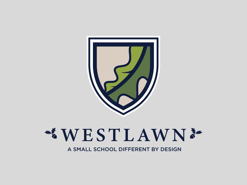 Westlawn