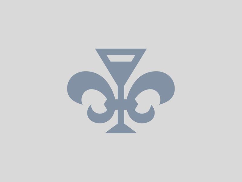 Fraiche Bistro Logo