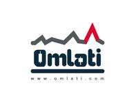 Omlati Forex Company