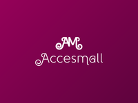 Acessmall