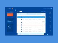 E-Morasalat Webapp