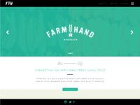 Farmhand 1