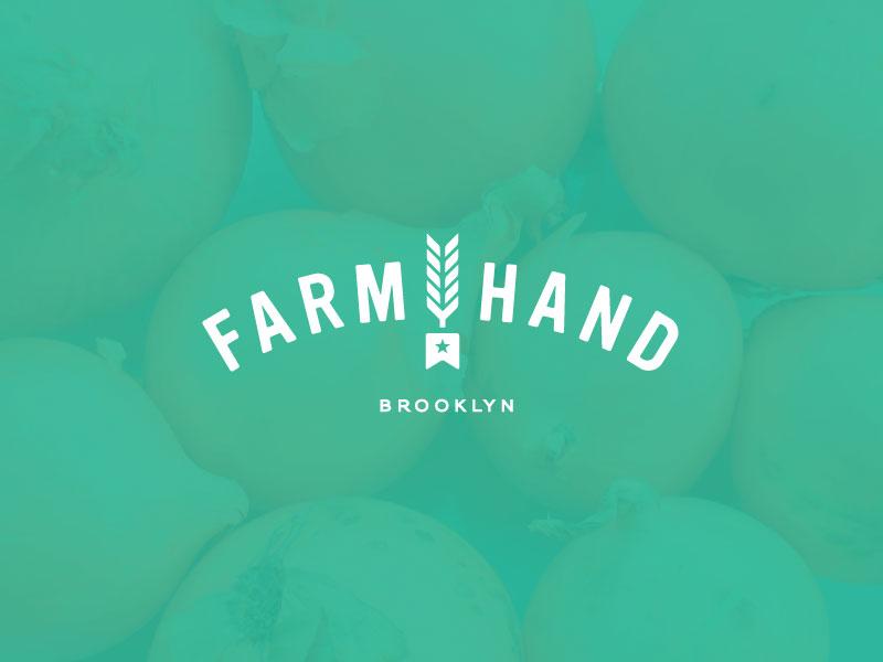 Farmhand 3