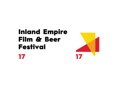 Inland Empire Film & Beer