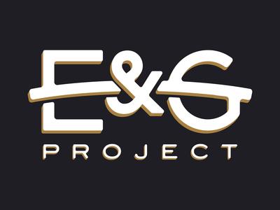Logo E&G Project