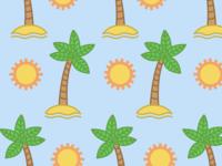 Patten Tropical