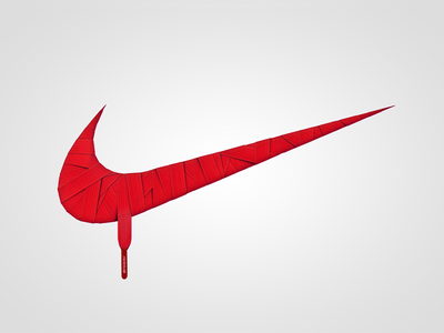 Nike Logo just do it photoshop laces logo nike