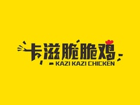 Kazi Kazi Chicken