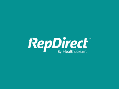 repdirect logo.png