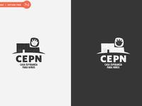 Cepn logo 0005 opt 2.3