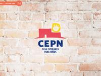 Cepn logo 0003 opt 2.1