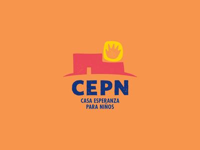 Casa Esperanza (option 2)