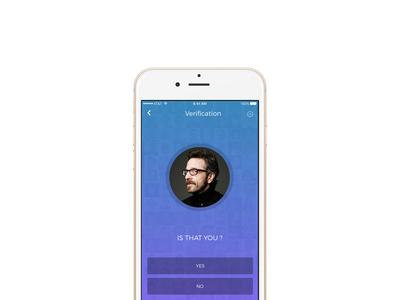 Question app