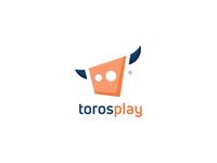 Torosplay