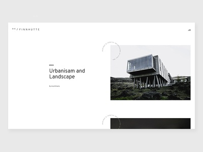 Architecture Studio designs, themes, templates and downloadable