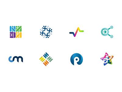 Logofolio logofolio logo design logoset logos logodesign logo