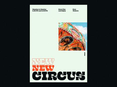New Circus