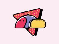 Fresh Prince: Google Sticker Set