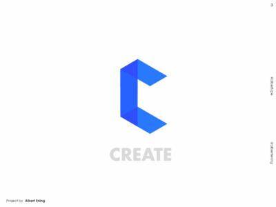 C - Create