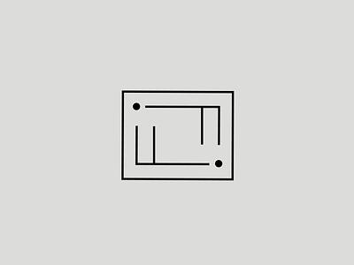 Freelance Founders typography logomarks logomark brand design