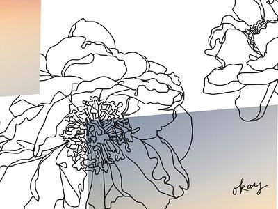 🤙🏻 illustration