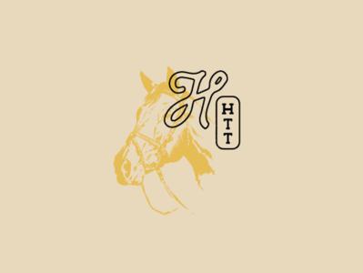~ logo branding