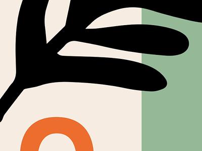 〰️ illustration
