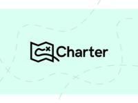 Charter Branding