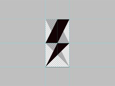Logo johnnycopperstone logo design