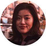Sue Guo