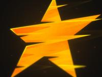 Quick Star