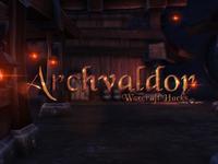 Archvaldor