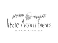 Little Acorn Events