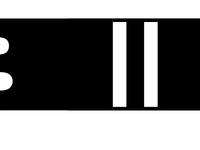 Type II