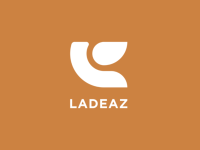 Ladeaz Clothing
