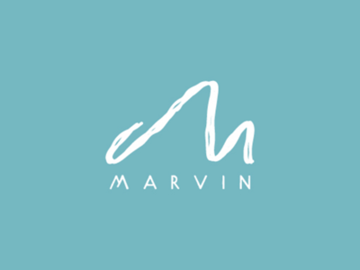 Marvin Clothing