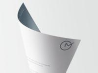 Master English logo preview