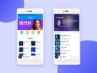 Music_popular