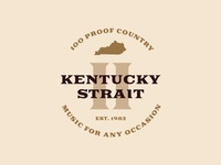 Kentucky Strait II (Full)