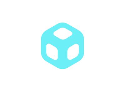 Logo   Jaabe