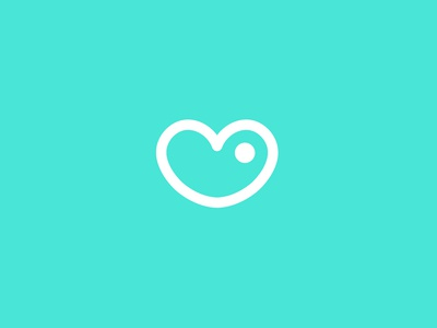 Logo | Gahvare